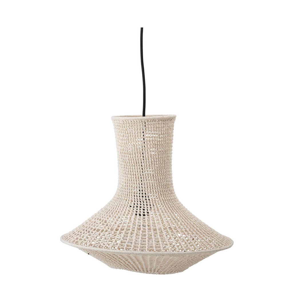 Bloomingville hanglamp, Naturel