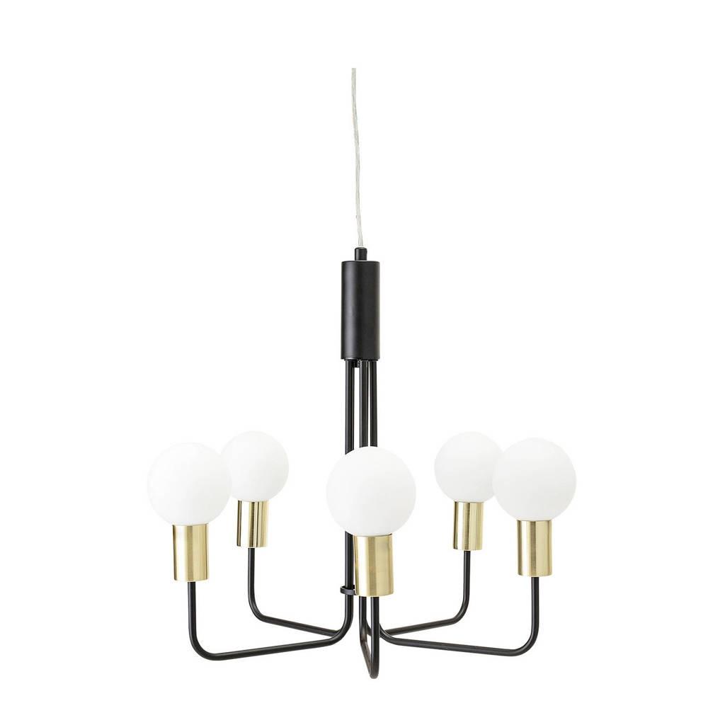 Bloomingville hanglamp, Multi
