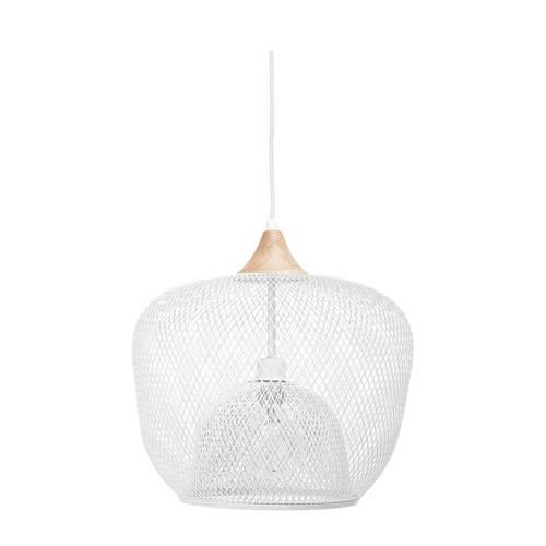 Bloomingville Cage Hanglamp