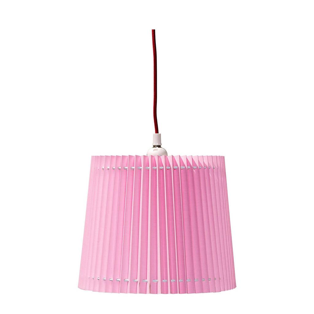 Bloomingville Mini hanglamp, Roze