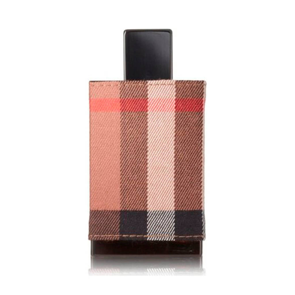 Burberry London Men eau de toilette - 100 ml