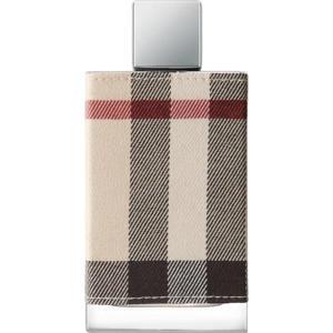 London Woman eau de parfum - 100 ml