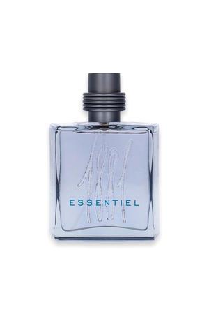 Cerrutti 1881 Essential For Men eau de toilette - 100 ml