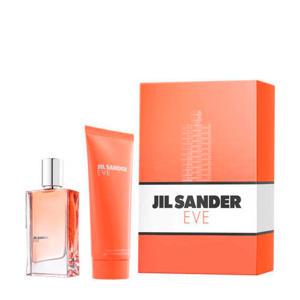 Eve geschenkset - 105 ml