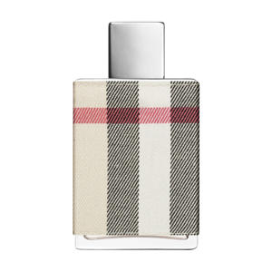 London Woman eau de parfum - 30 ml