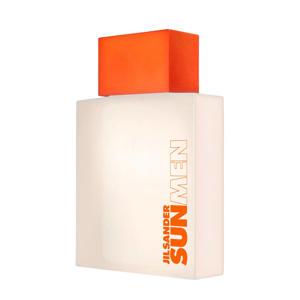 Sun Men eau de toilette - 125 ml