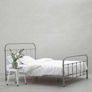 bed Lyon (160x200 cm)