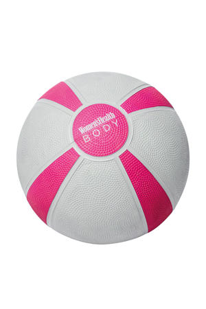 Medicine Ball - 10 kg