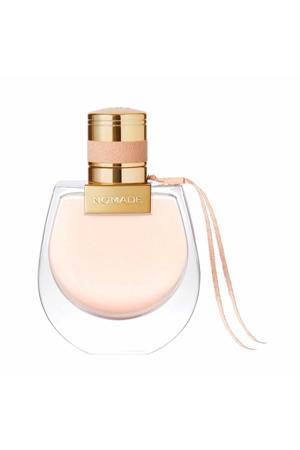 Nomade eau de parfum - 30 ml