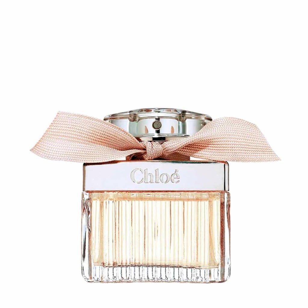 Chloe By eau de parfum - 30 ml
