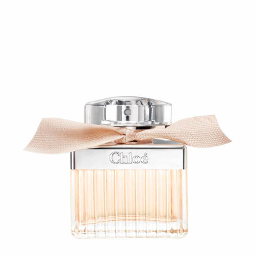Chloe Eau de Parfum Natural Spray 50ml