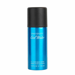 Cool Water Man bodyspray - 150 ml