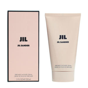 Jil Perfumed douchegel - 150 ml