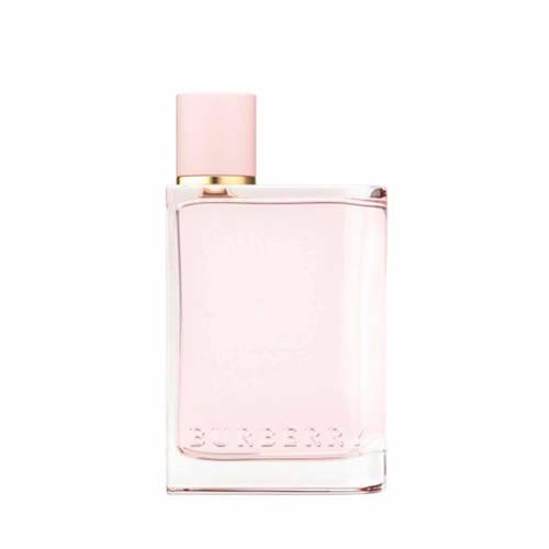 Burberry For Her Eau de Parfum Spray 50 ml