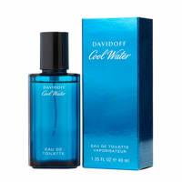 Davidoff Cool Water Man eau de toilette - 40 ml