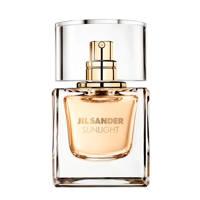 Jil Sander  Sunlight eau de parfum - 40 ml