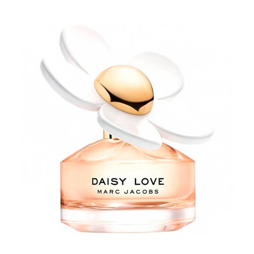 Marc Jacobs Daisy Love Eau de Toilette Spray 30 ml