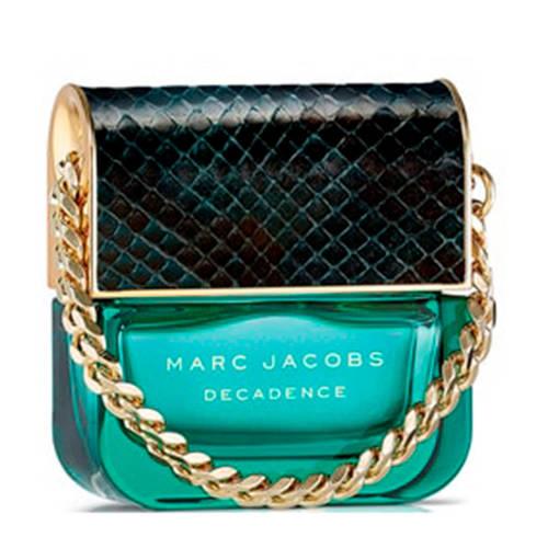 Marc Jacobs Decadence Eau de Parfum (EdP)