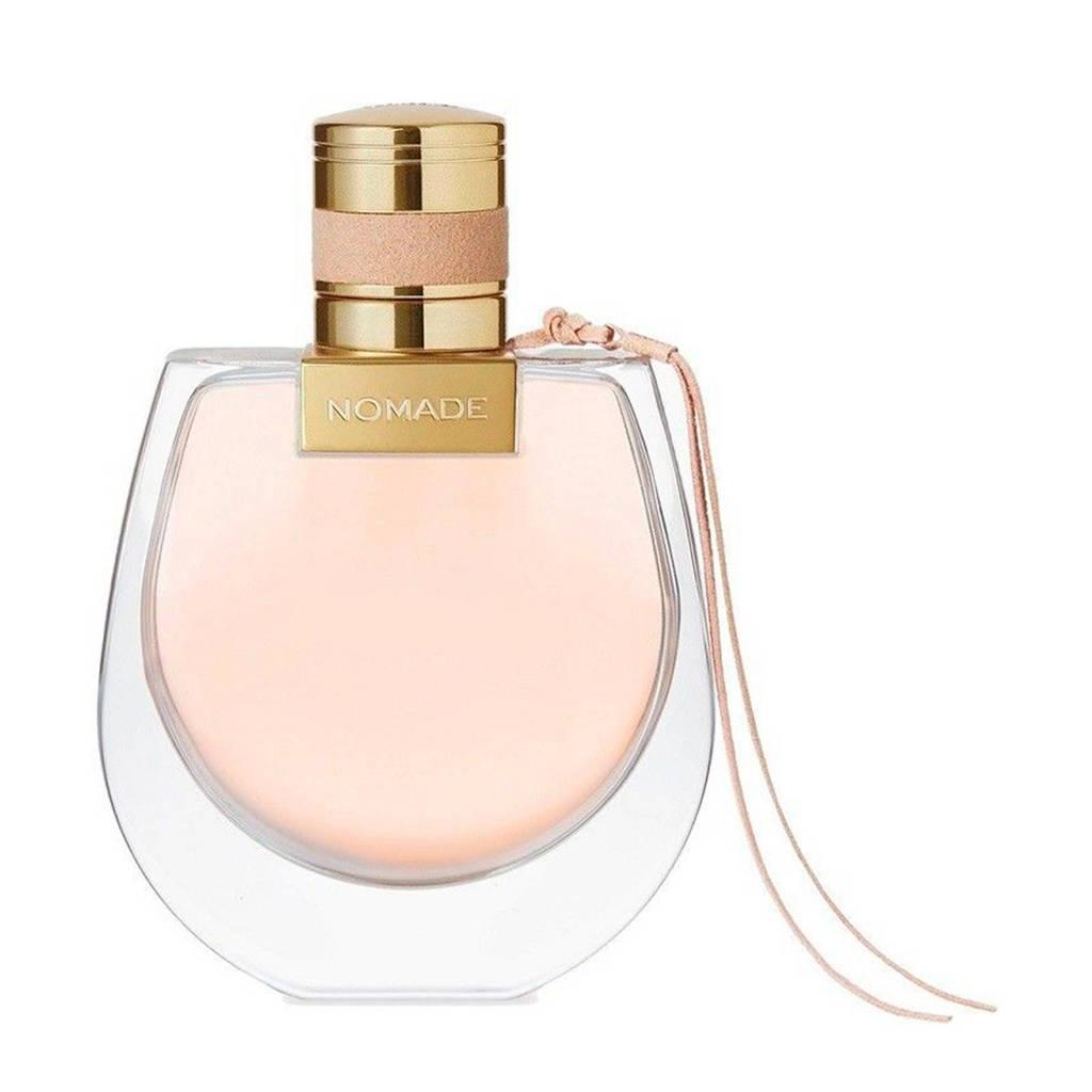 Chloé Nomade eau de parfum - 50 ml