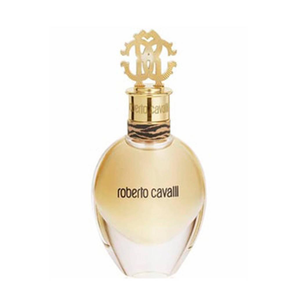 Roberto Cavalli eau de parfum - 30 ml