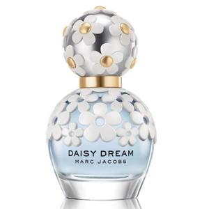 Daisy Dream eau de toilette - 50 ml
