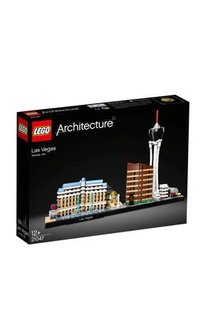 Architecture Las Vegas 21047