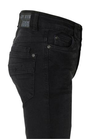 regular fit jeans Jake zwart