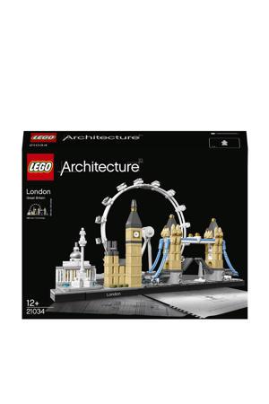 Londen 21034