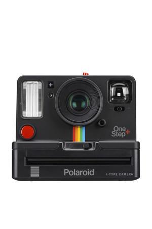 OneStep Plus camera