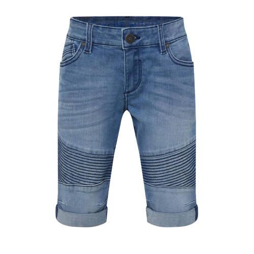 WE Fashion Blue Ridge jeans bermuda Hence Bruce li