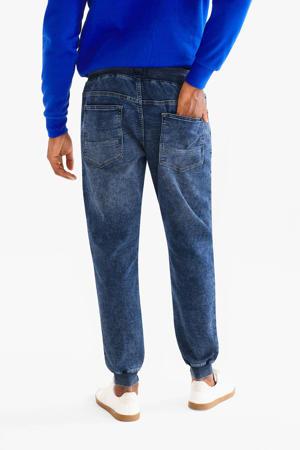 slim fit jeans mdblue9