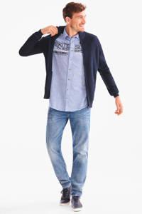 C&A Canda vest, HC10344D012K