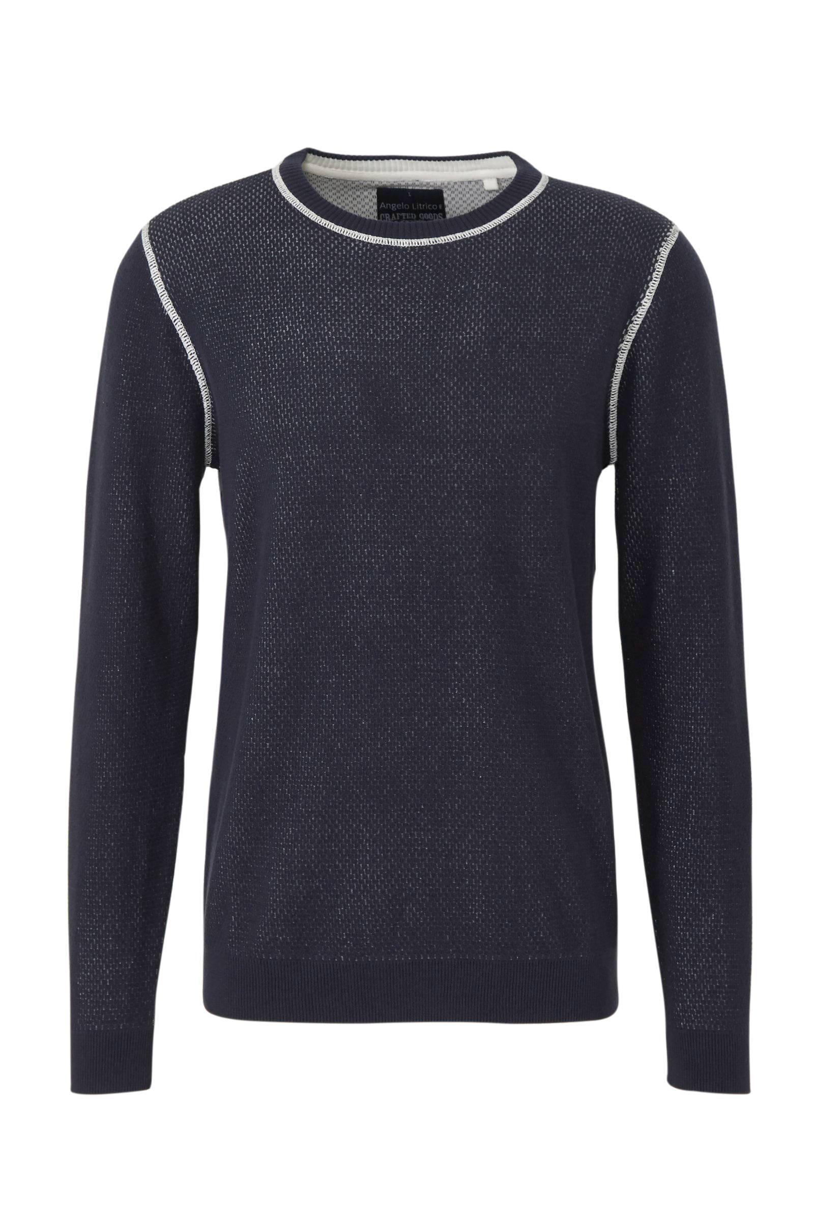 Shirts met lange mouwen voor heren: ontdek jouw model bij C&A