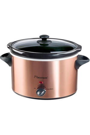 ASC450CO slowcooker