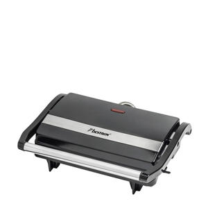 APM123Z contactgrill