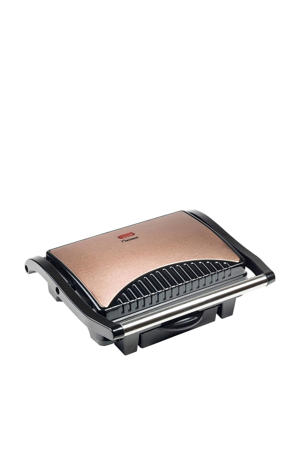 ASW113CO contactgrill