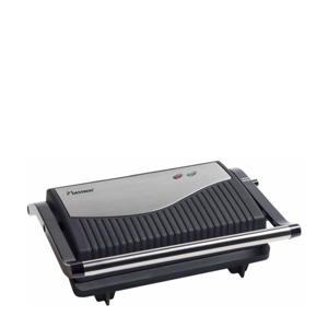 APG150 contactgrill