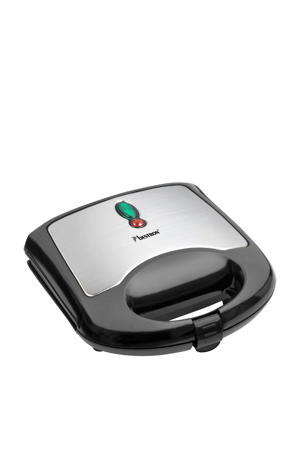 ASW431 contactgrill