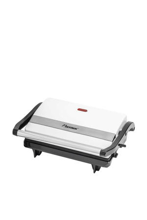 APM123W contactgrill