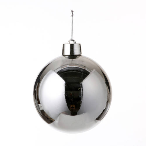 House of Seasons kerstbal (Ã20 cm) (20 cm)