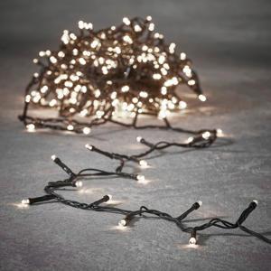 kerstverlichting String (480 led)3600cm