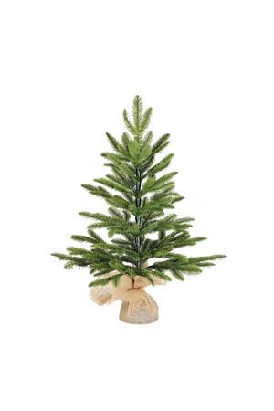 kerstboom Brewer 60 cm