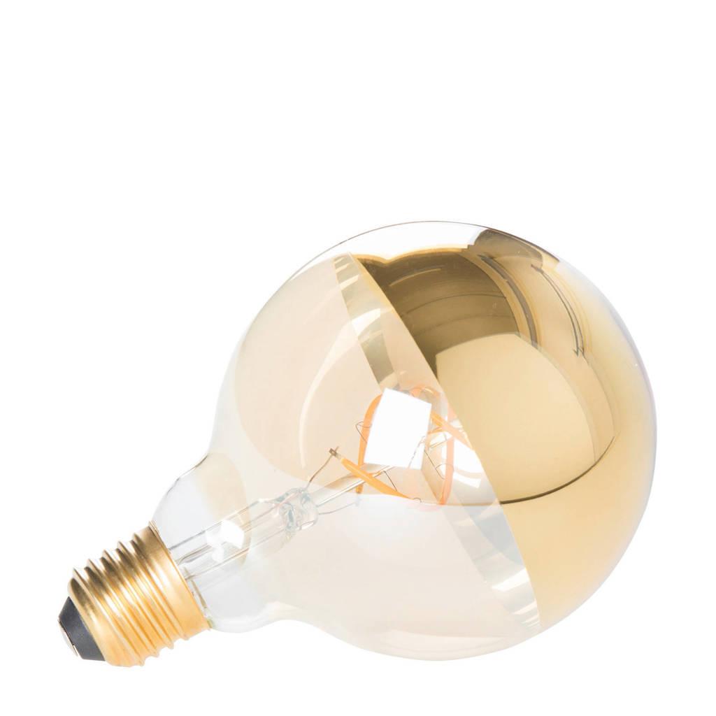 anytime lamp Globe
