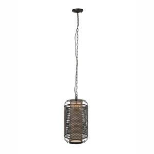 Hanglamp Archer (M)