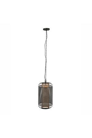 hanglamp Archer