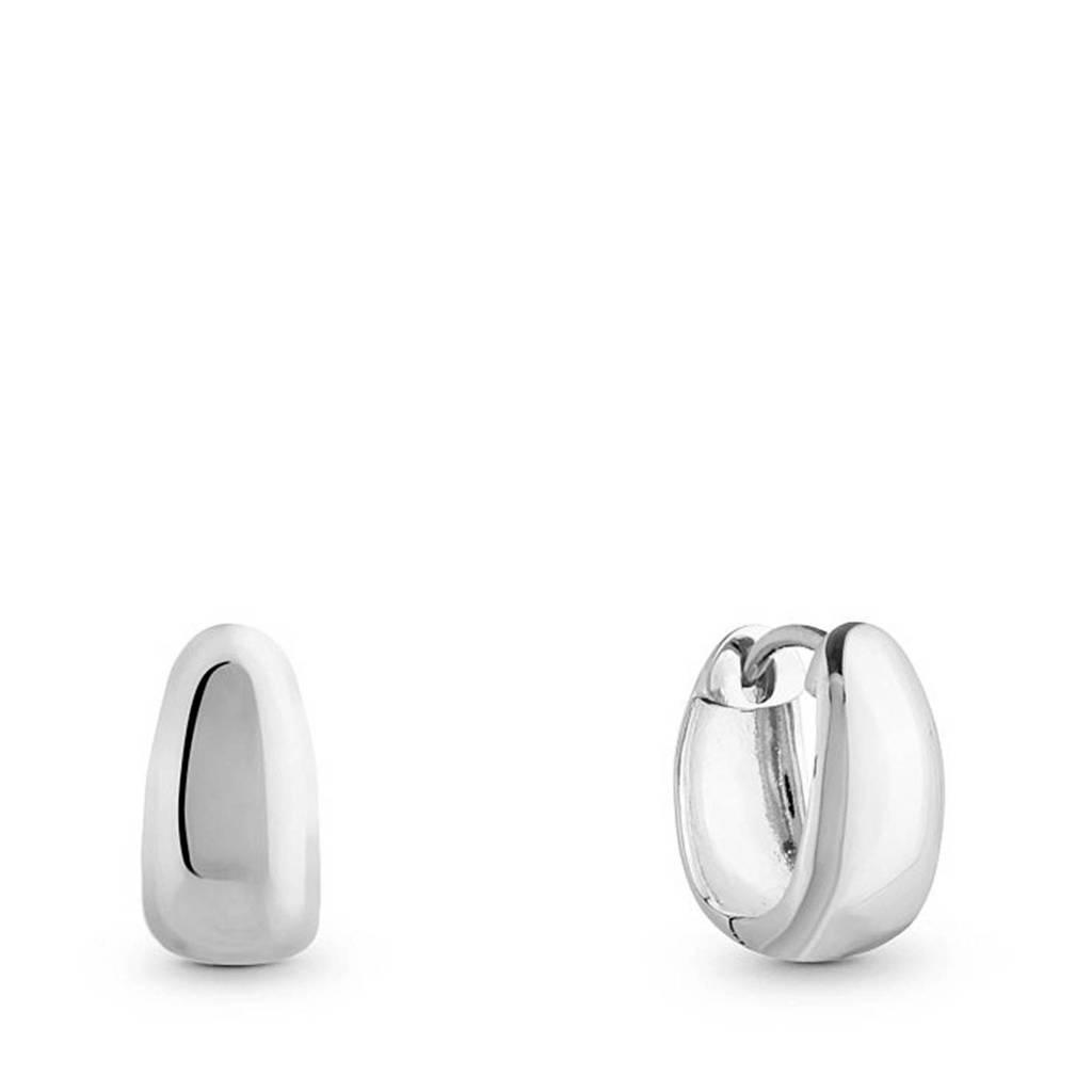 Parte di Me oorbellen PDM1324235 zilver, Zilverkleurig
