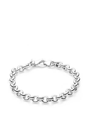 armband PDM1320708 zilver