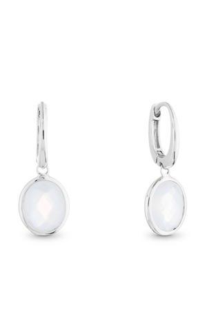 oorbellen PDM1328722 zilver