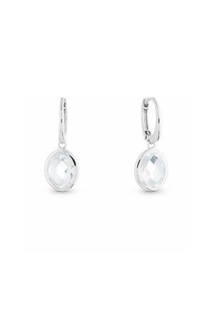 oorbellen PDM1329479 zilver