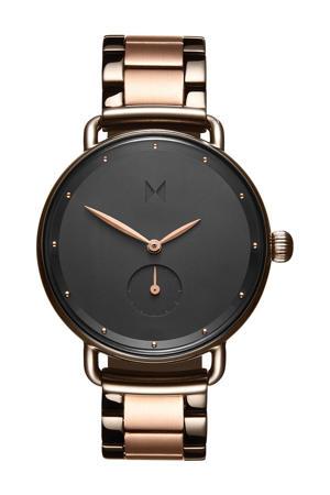 horloge  D-FR01-TIRG grijs